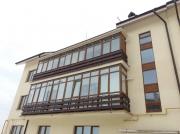 балкон бородино - 6