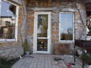 окна со шпросами Волосское -5
