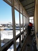 балкон бородино - 4