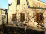 дом с окнами veka