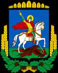 Продажа пластиковых окон в Борисполе, Броварах, Ирпене, Вишневом, Боярке